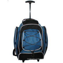 Trolley Backpacks From Chinese Supplier