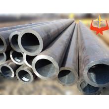 tubo de material da liga ASTM a335 p12