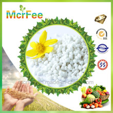 Powder 100% Water Soluble Fertilizer NPK 15-15-15+Te