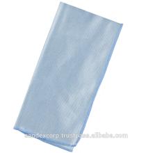 Microfiber Suede Beach Towel