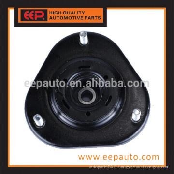 Support de fixation pour Toyota Shock Montage 43609-42020 pièces d'auto