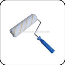 rouleau brosse fournisseur qualité peinture rouleau brosse