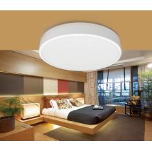 WIFI Умный потолочный светильник с функцией таймера