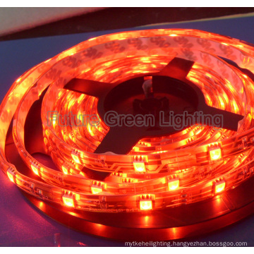 Red LED Strip 3528/5050 SMD