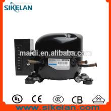 Dc Compressor- Qdzh30g 12v/24v