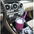 Reusable Fleksibel Silicone Minum Straw