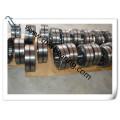 ¡Fabricación china! Rodamiento de rodillos autoalineables 22336c / W33