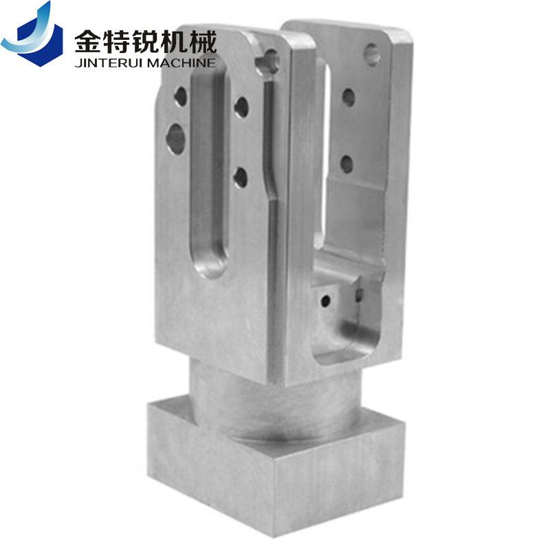 Mini-Turning-CNC-Milling-Parts-Precision-Aluminum.jpg_350x350