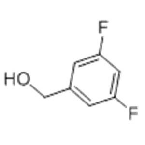 3,5-Difluorobenzyl alcohol