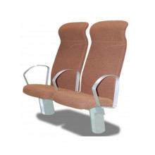 racing boat chairs ferry boat chair PU passenger seat