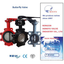 Complete in specifications thailand plastic ball valve
