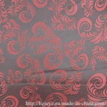 P/V Jacquard Lining Fabric for Garment Lining (JVP6351A)