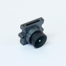 Kit de lentes de cámara de acción barato
