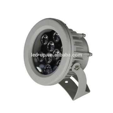DMX 512 Наружное светодиодное освещение IP65