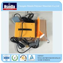 Горячее сбытовое руководство Оборудование для электростатического распылителя