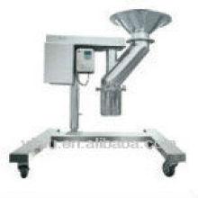 Molino y granulador de alta velocidad de la serie KZL