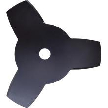 Lâmina 3T para cortador de grama 1E40F-5A peças de reposição