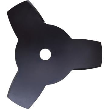 3T blade for grass cutter 1E40F-5A spare parts