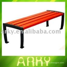 Good Quality Garten Furniture Wooden Leisure Chair