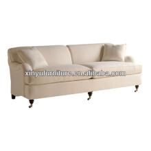Life style fabric living room sofa XY0933