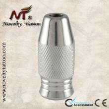 N304025-22mm Steel Tattoo Grip