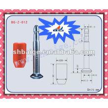 Уплотнение болта высокого уровня безопасности БГ-З-012 уплотнение высокого уровня безопасности,уплотнения болта,уплотнения обеспеченностью трейлера,организация печати