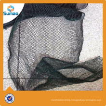 New design hdpe anti insect net with great price