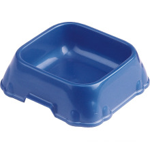 Dog Food Bowl P639 (PET PRODUCTS)