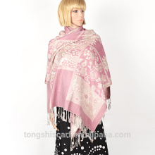 turkey dress FY150723-16 scarf fashion autumn and winter scarf shawl and scarves supplier alibaba china