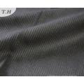 2017 Heißer Verkaufs-Burnout-Samt-Sofa-Abdeckungs-Gewebe