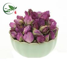 Organic Rose Bud Tea, Rose Bud Tea, Rose seca