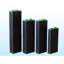 Baterias para empilhadeira de tração série VBS 158