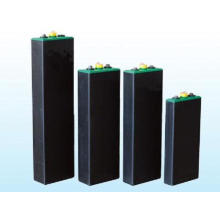 VBS 158 Series Traction Forklift Batteries