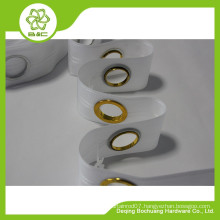 Hot sale top quality best price 42MM Eyelet curtain tape