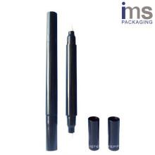 Duo Plastic Eyeliner Pencil Packaging