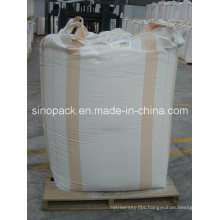Sand Bag with # Webbing