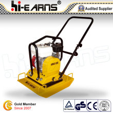 CE Certification Plate Compactor (HRC100)