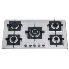 Five Burner Gas Cooktop (SZ-JH1095)