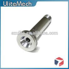 Shenzhen Ulitemech precisão cnc usinagem alumínio cnc fresamento