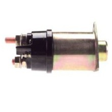 Piezas-solenoide de arranque Switch 66-113-2