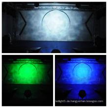 Longman Patent Licht 50W Outdoor Waterwave LED Effekt Lichter für Architektur