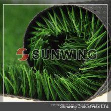 Просим сверчка искусственная циновка травы искусственная трава для крикет
