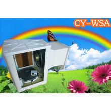 Промышленный охладитель Windowail для промышленности