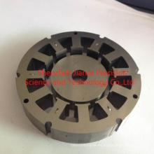 Molde / herramienta de alta velocidad / molde / molde para el rotor del estator del motor
