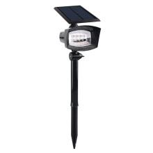 Bright 60w Motion Sensor Solar Flood Lights