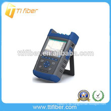 Kabeltester Handheld OTDR / Optisches Zeitbereich Reflektometer