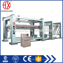 Hot Sale AAC block production line block making machine use sand / fly ash
