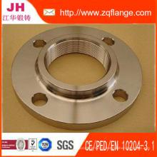"""Carbon Steel Flang BSPT 300bl RF (1/2""""-48"""")"""