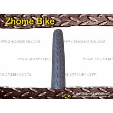 Bicycle Tire/Bicycle Tyre/Bike Tire/Bike Tyre/Black Tire, Color Tire, Z2042 700X28c 700X25c 700X23c for Road Bike, Racing Bike, City Bike