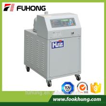 Ce-Zertifizierung energiesparende HAL-600gn Vakuum-Kunststoff-Auto-Loader